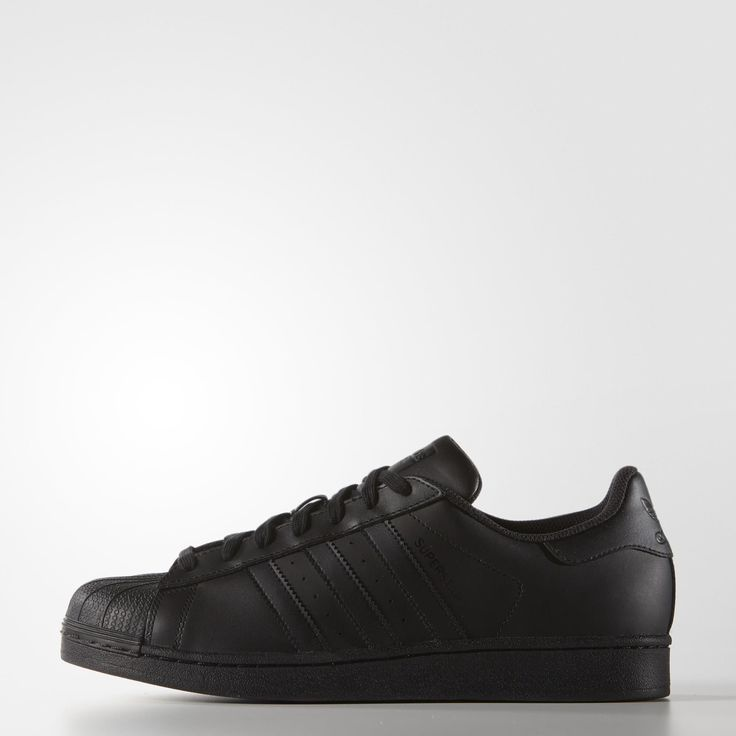 NIKE Chaussures Homme Primo court mid black white size 44