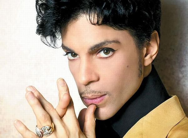 Image result for prince rogers nelson
