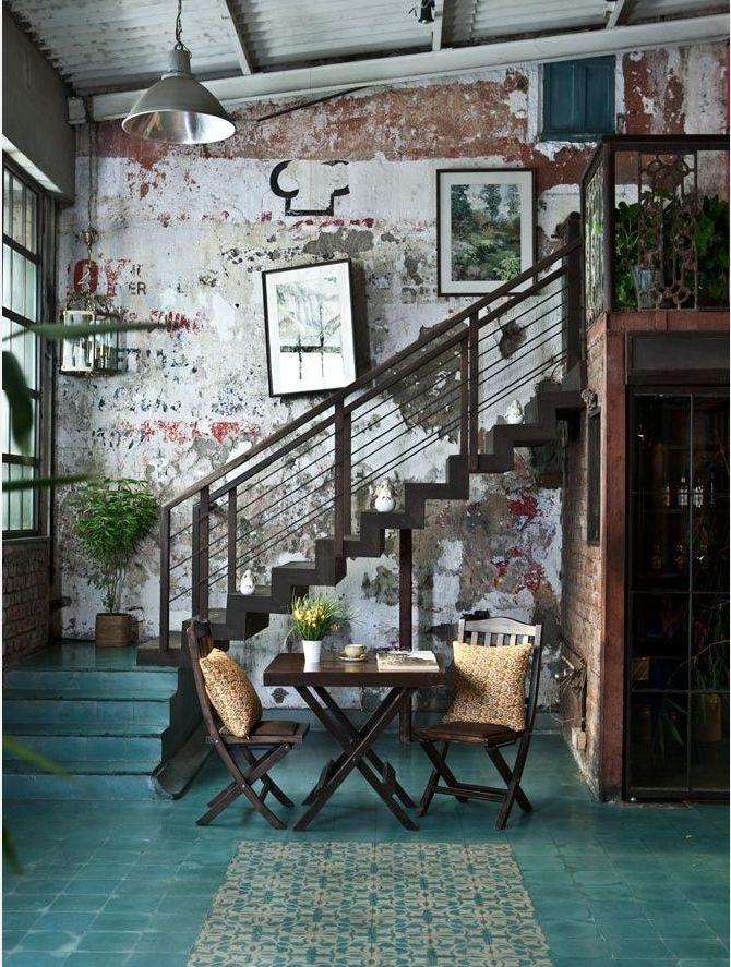 Ben noto Best 25+ Industrial design homes ideas on Pinterest | Modern  KU23