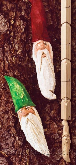Best ideas about whittling projects on pinterest