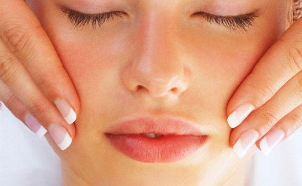 Você conhece os alimentos que evitam rugas e flacidez da pele?