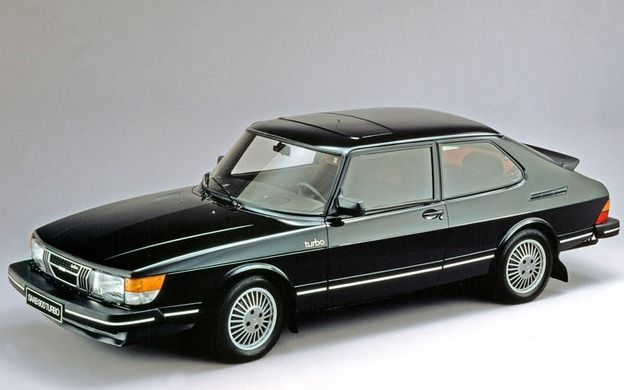 """""""Top Gear"""" Used car guide to the Saab 900 http://www.saabplanet.com/top-gear-used-car-guide-to-the-saab-900/"""