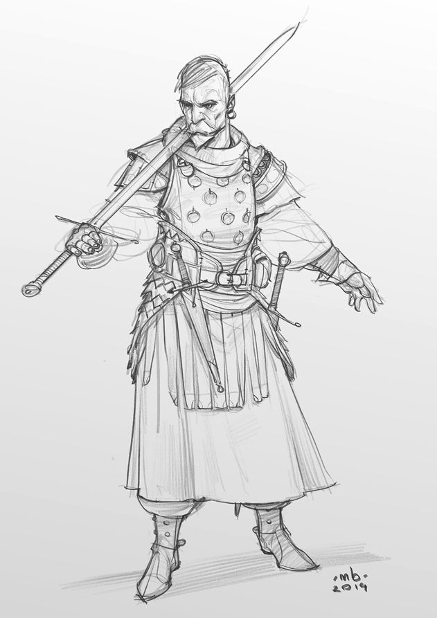 Single Line Character Art : The best character sketches ideas on pinterest