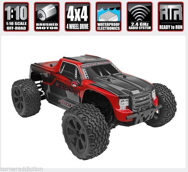men nike air max 90 id designs off-road racing vehicles rc cars