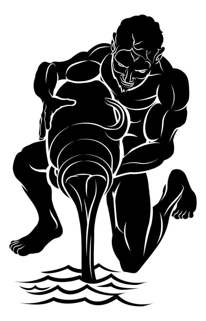 horoskop wassermann 2016 was etwartet sie