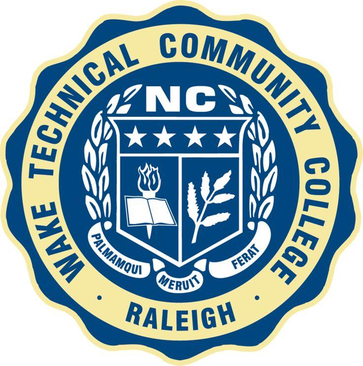 Wake Technical Community College Wake tech community