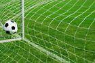 #lastminute  2 Tickets Borussia Dortmund  RB Leipzig (Sitzplatz Block 68) #deutschland