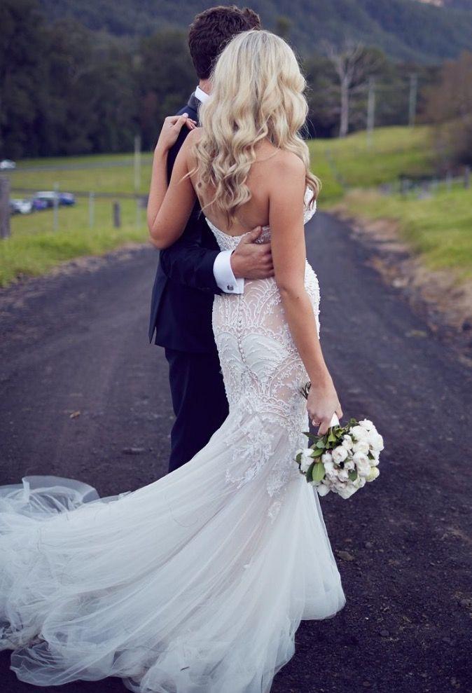 87 best Bride images on Pinterest   Wedding frocks, Short wedding ...