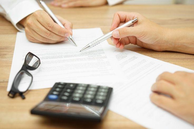 Hausverkauf im Thurgau: Grundstückgewinnsteuer bei Ersatzbeschaffung aufschieben!