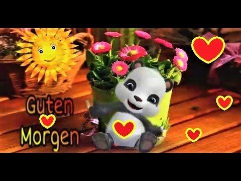 Liebe Grüße die von Herzen kommen sind nur für dich - schön, dass es dich gibt - YouTube