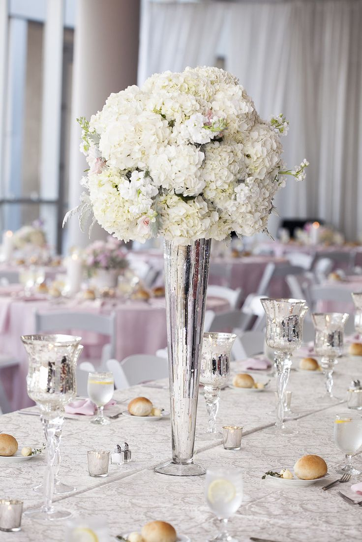 wedding ideas handmade best 25 vases ideas on vases 28207