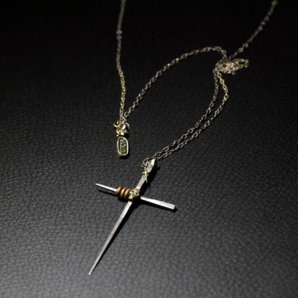 unusex store  #top #accessories #brass #silver #ethnic #fashion #jewelry #handmade #macandlou #bracelets #cool #style #unisex #mcohen #chanluu #unique #amazing #unusex #skulls #spikes #cross