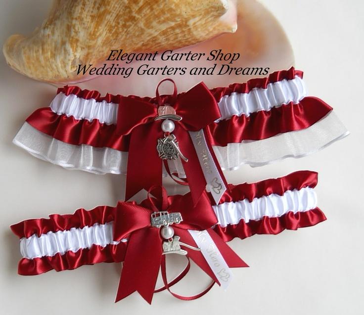 Air Force Wedding Garter: Pin On Wedding Ideas 12-13-14