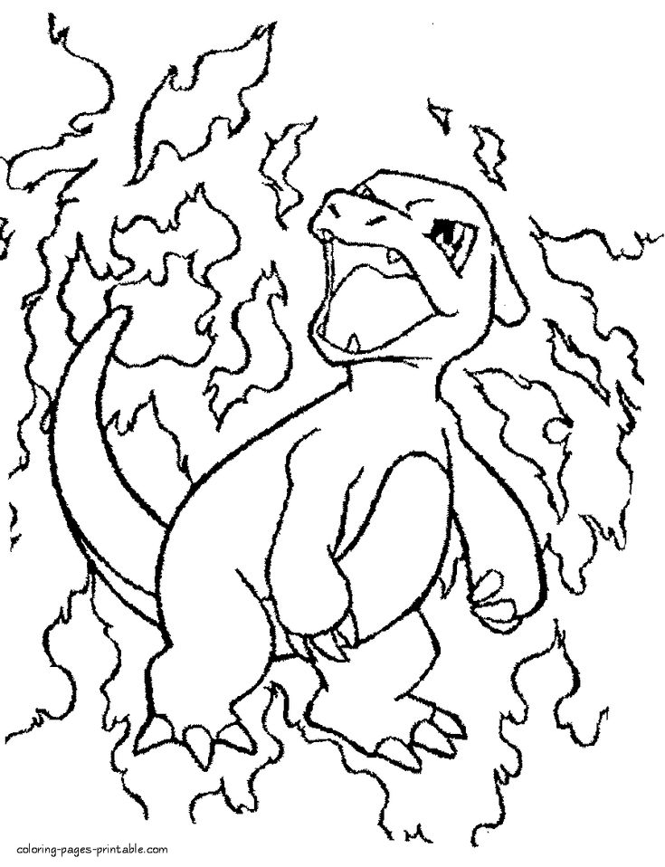 pictures of pokemon characters coloring pages | 15 best Pokemon images on Pinterest | Coloring sheets ...