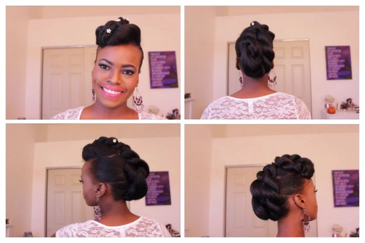 Best 25 Homecoming Updo Ideas On Pinterest Homecoming