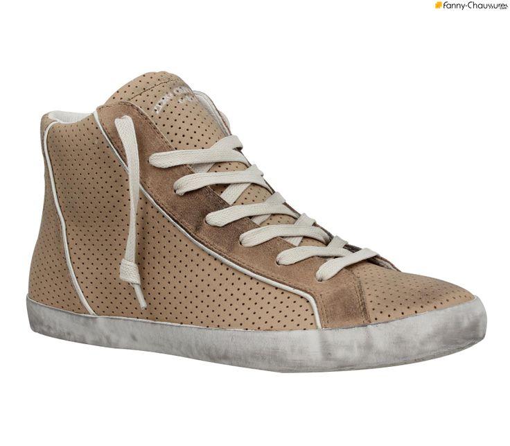 Chaussures pour femme 0 105