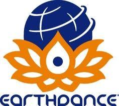 earthdance near san fran cali! dancing for world peace!