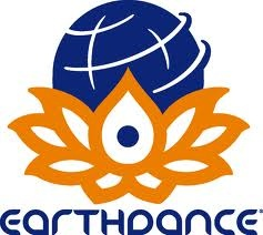 earthdance near san fran cali! dancing for world peace!