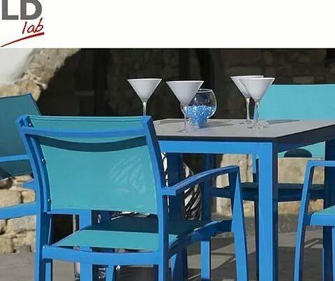 Ormai manca poco alla bella stagione! Con l'aiuto dei nostri consulenti potrete scegliere i #tavoli e le #sedie più comode e robuste le #poltroncine più colorate i #tessuti per #esterno e tutti gli #accessori per esterno. #ldlab #furniture #taranto #arredamento #giardino #primavera #estate #madeinitaly by ldlab