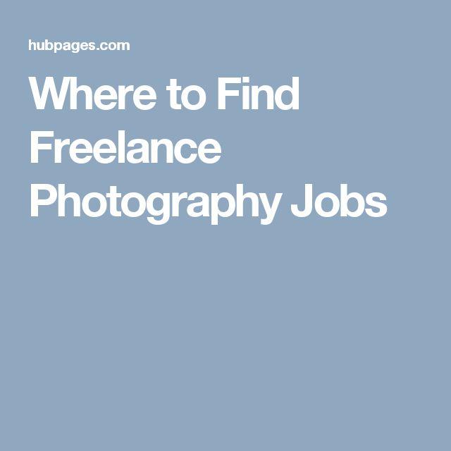 Více než 25 nejlepších nápadů na Pinterestu na téma Freelance - photography resume