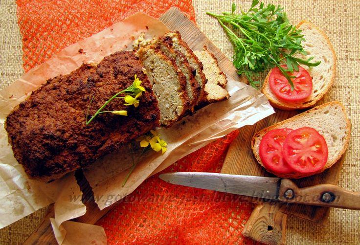 Gotowanie jest łatwe: Pasztet ardeński z mięsa mieszanego