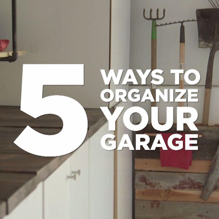Popular Garage Ceiling Lights Buy Cheap Garage Ceiling: 17 Best Ideas About Basement Ceilings On Pinterest