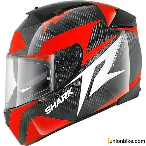 Casco Shark Speed-R Carbon Series2   €340.86