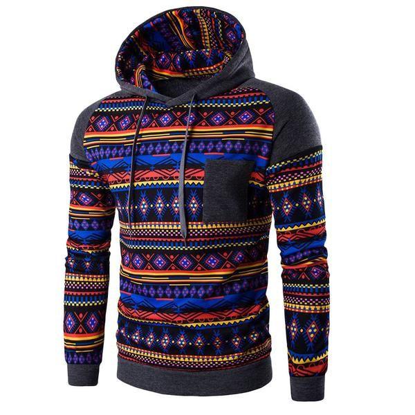 mens nike grey zip up hoodie