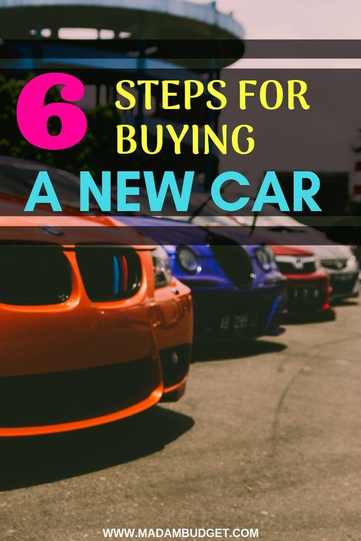 be24bc2fdd3b56df1bed19ff04a22623 - How Long Does It Take To Get A New Car