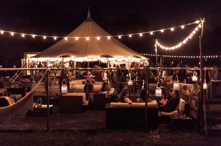 Glamping: just like camping, except way, way better.The best parts of camping are the moonlit walks, stargazing, roaringcampfires with friends and cookouts. Worst...