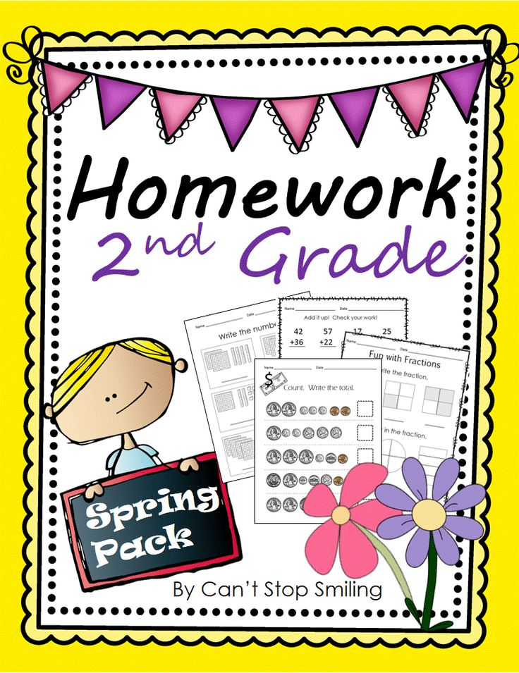homework for money Do my homework for money night september 19, 2018 uncategorized @danniilloyd i dont know if i can go to zumba tonight :( ive gotta go up my aunties and i have 2 re essays to be done by friday :.
