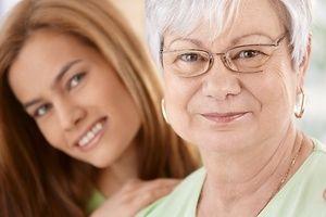 David Lerner Associates: Taking Care of Your Aging Parents