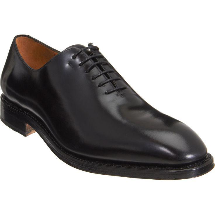 Salvatore Ferragamo Men Shoes Sale