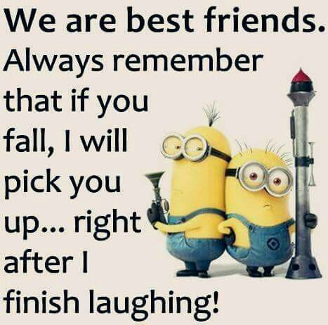 bff thoughts best 25 bff quotes funny ideas on pinterest best friend quotes