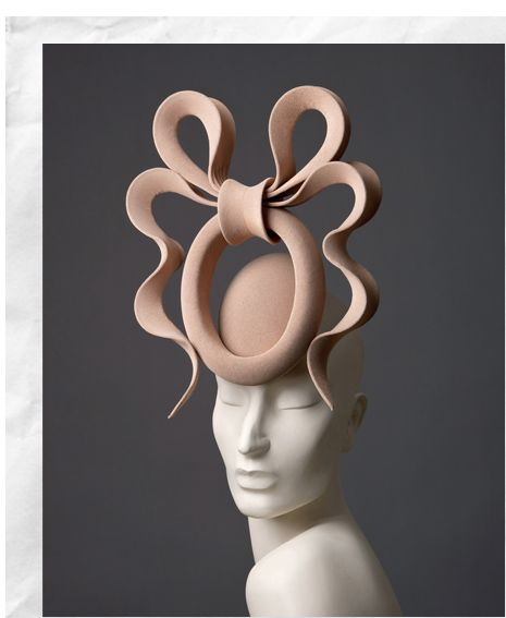6f5178b958c4e Princess Beatrice s Philip Treacy hat......Beautiful