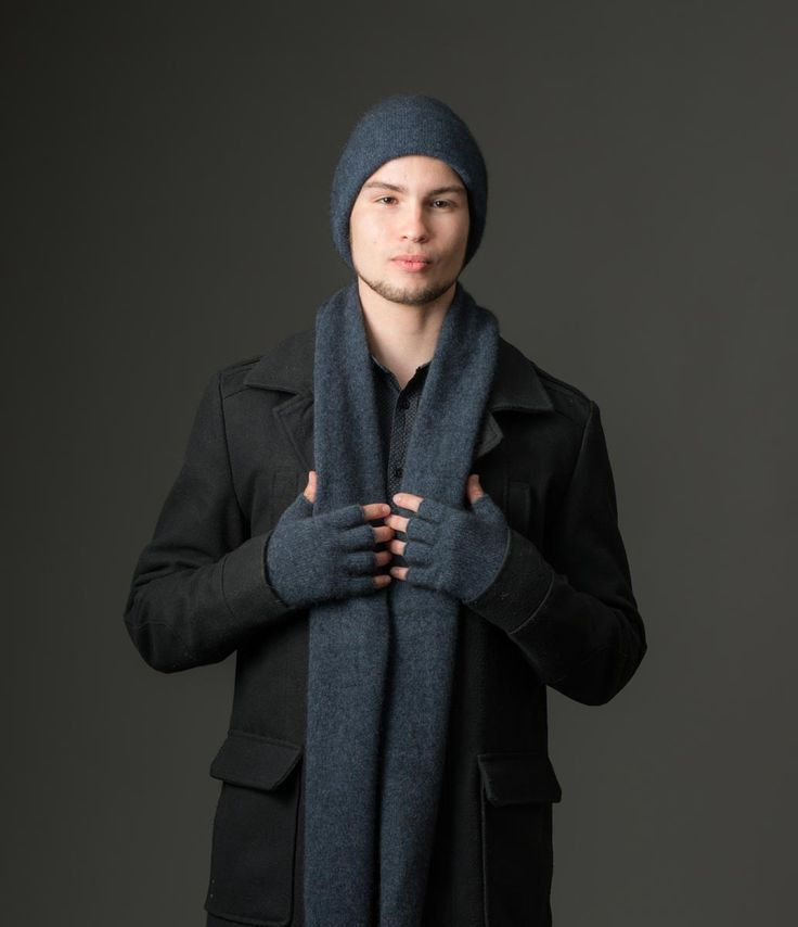 Gorgeous Creatures stocks a wide range of unisex possum merino knitwear accessories. Scarves, beanies, berets, gloves and more for women and men. All made in New Zealand.