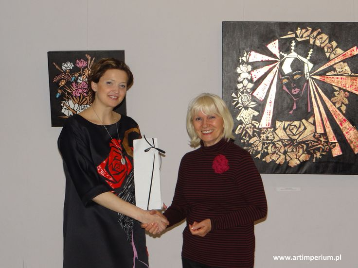 Króliq Wine&Art