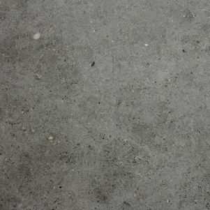 Pietra Grigia Limestone - Products - Surface Gallery