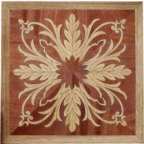 66 Best Images About Exquisite Hardwood Inlay Floor