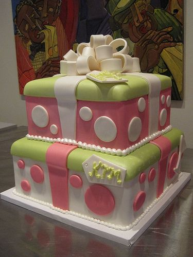 183 best images about Birthday Cake Decorations Ideas on ...