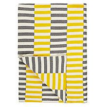 fringes on throws - Google Search