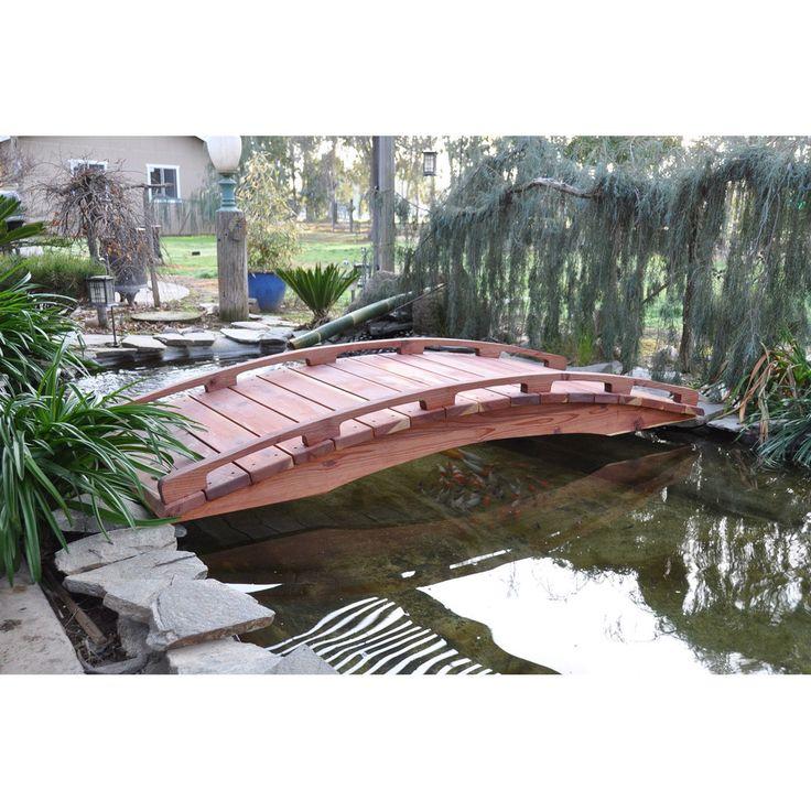 asian singles in lumber bridge Find a list of dmv office locations in lumber bridge, north carolina.