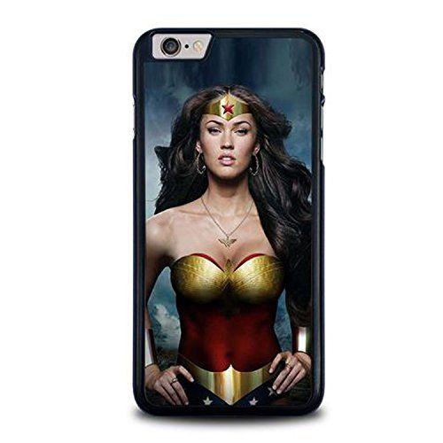 Megan Fox Wonder Women For iPhone 6 Plus / iPhone 6s Plus…