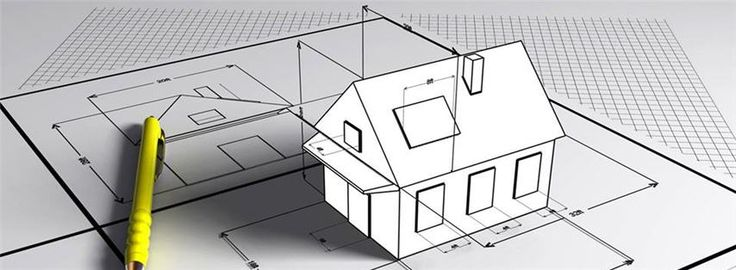 Antalya Real Estate Listings