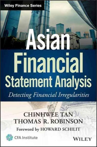 Financial statement analysis」のユニークなアイデア 25 件以上 - statement analysis