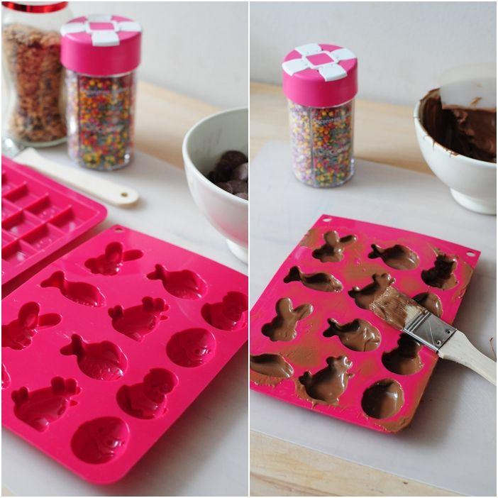 chocolat-paques.jpg