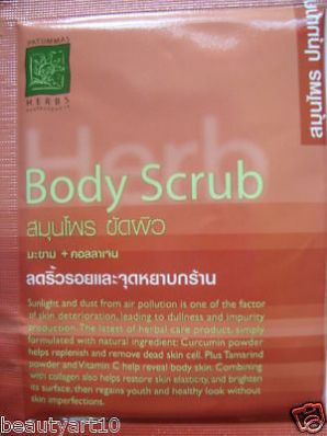 awesome Tamarind & Collagen Anti-Aging Body Scrub - For Sale View more at http://shipperscentral.com/wp/product/tamarind-collagen-anti-aging-body-scrub-for-sale/