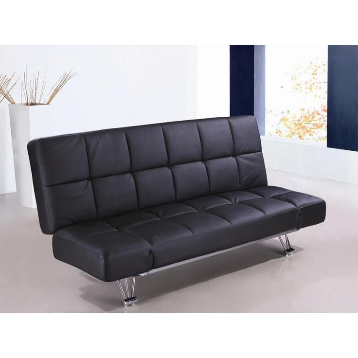 futons - Futon Sofa Beds