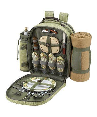 Die besten 17 Ideen zu Backpack Cooler auf Pinterest | Camping für ...