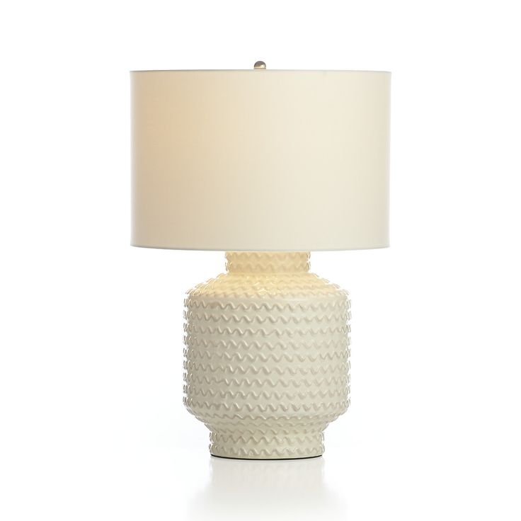 hammered base 48x28 dining table lamps crate and barrel and crates. Black Bedroom Furniture Sets. Home Design Ideas